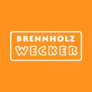Brennholz_Wecker