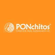 Ponchitos
