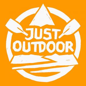 Just Outdoor